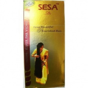 Sesa Oil (for Long Beautiful and Nourished Hair) 180ml by Sesa