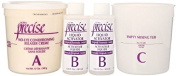 Ultra Precise NO-LYE Conditioning Relaxer Creme 2 Applications