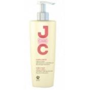 Joc Care Curly Hair Cream - Serum Control and Definition 8.45 Fl Oz 250 Ml