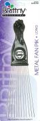 BR PIK METAL FAN FIST BR3501