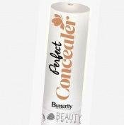 VeronaButterfly Collection Perfect Concealer Light 4g
