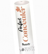 VeronaButterfly Collection Perfect Concealer Medium 4g