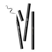 EGLIPS Easy Quick Brush Pen Liner 0.6g / Beautynet Korea