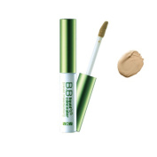 VOV BB Liquid Concealer Face Make Up Cover Imperfection Clean Beauty Skin