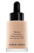 Giorgio Armani Maestro Fusion Make up SPF 15 - # 5.25 30ml/1oz
