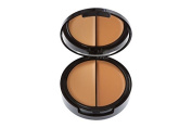EVE PEARL® HD Dual Foundation