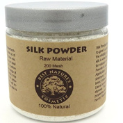 Silk Powder Natural (470ml)