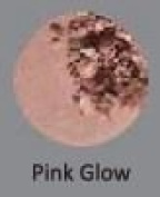 Create Your Own Makeujp Private Label ILLUMINATORS_pack of 3