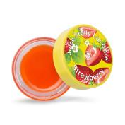 Oriental Princess Juice Fruity Lip Care Strawberry