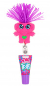 YOYO Lip Gloss Glow In The Dark Trolls