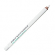 (6 Pack) OBSESSIVE COMPULSIVE COSMETICS Cosmetic Colour Pencil - Feathered