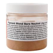 Pigment Blend Bare Neutral - 25ml / 25g