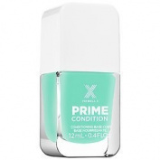 Sephora Formula X The Prescription Treatment PRIME CONDITION - Nail Conditioning Base Coat