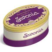 La Societe Parisienne de Savons Savonia Bath Soap, 260ml
