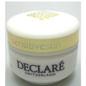 Declare Hydroforce Cream , 50 ml-Beauty for Sensitive Skin