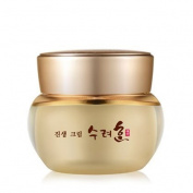 Sooryehan GINSENG Cream 60ml