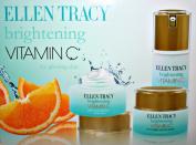 Ellen Tracy Brightening VITAMIN C Set