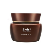 HANYUL Optimising Mask 80ml