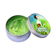 Spdoo Natural Aloe Vera Gel Cream Anti-Acne Moisturising Whitening Sunburn Repair