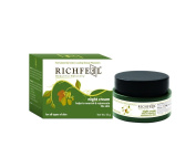 Richfeel Night Cream - 50g