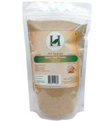 H & C 100% Natural Walnut Shell Powder for Scrub Formulation 227gms