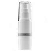 Options RX Vit A Serum Complex 30ml