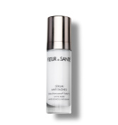 Fleur de Santé Perfect Anti-Dark Spot Skin Brightening Serum, 30 ml. ArcticRose Phyto-StemCells Infusion.