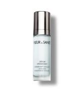 Fleur de Santé Pro Aqua Essence 3D Skin Hydrating Serum, 30 ml. ArcticRose Phyto-StemCells Infusion.