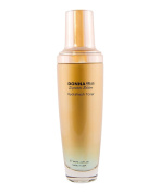 24k Hydrafresh Toner