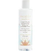 Pacifica Cactus Water Micellar Cleansing Tonic 8 Fl oz / 236 ml