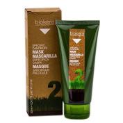 Salerm Biokera Natura Specific Dandruff Mask Masque - 200ml