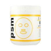psm VITAMIN Premium Modelling Algae Peel Off Facial Mask Powder for Professional Skin Care 520ml