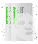 CHA:LAB Hydro Ampule Mask 30g x 8pcs