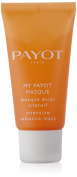 PAYOT My Payot Masque Intensive Radiance Mask 50 ml