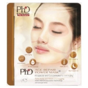 PhD Age Repair Power Mask AC for Anti Ageing , Reduce Deep Wrinkle 25g