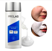 PRELAB Hydro Pore Capture Gel Mask 70ml / 2.36oz