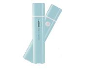 Labelle Pore Cleanser-luxury skin care tools Blackhead Whitehead