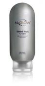 NuGlow® Stretch Mark Cream