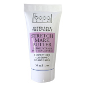 Basq Advanced Stretch Mark Butter 30ml