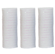 Decorative Mesh Rolls for Decorating and Crafting