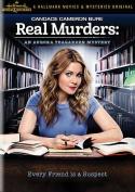 Real Murders [Regions 1,4]