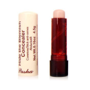 PanDaDa Hide The Blemish Creamy Concealer Face Eye Make-up Concealer Stick C...