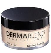 Dermablend Professional Setting Powder - 30ml