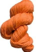 Lorna's Laces Shepherd Sock Yarn - Carrot