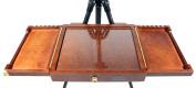 Sienna Plein Air Supply/Palette Box