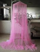 Baby Mosquito Net Netting Child Toddler Bed Bedroom Crib Canopy Netting