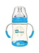 EASYCARE Temperature-sensed Feeding Bottle PPSU Automatically Wide Calibre Bottle 160mL