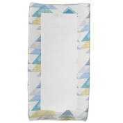 DwellStudio Changing Pad Cover