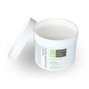 Super Smoothie Cream