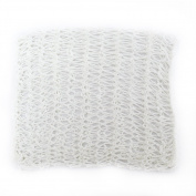 Mimgo Store Newborn 40 x 60cm Cotton Thread Knitting Blanket Baby Photography Props 1pcs